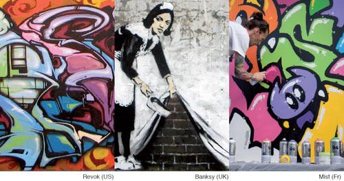 ludovic-roth-ff-3-Street-Art