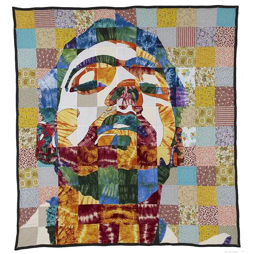luke-quilts-2