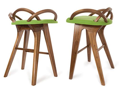 Meg OHalloran Design