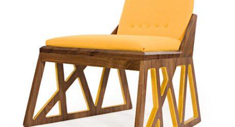 Meg O'Halloran Design