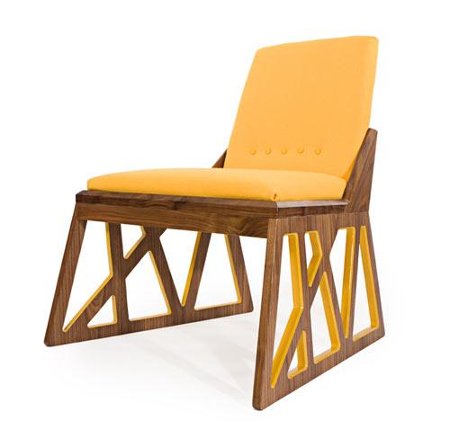 meg-ohalloran-Truss-Chair-1