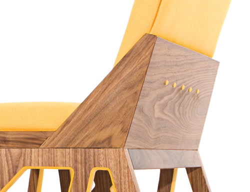 meg-ohalloran-Truss-Chair-3