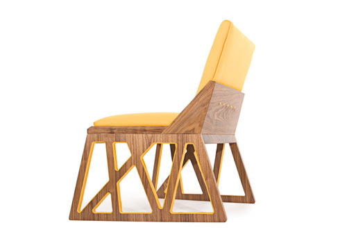 meg-ohalloran-Truss-Chair-4