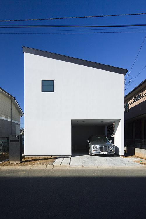 musashisakai-house-2