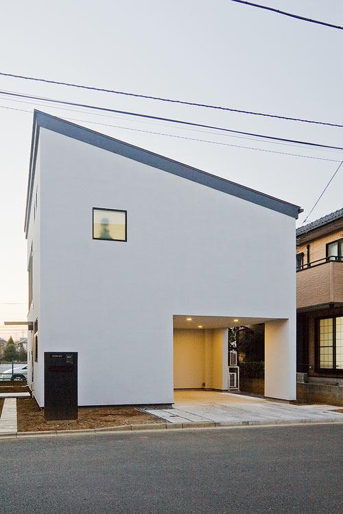 musashisakai-house-3
