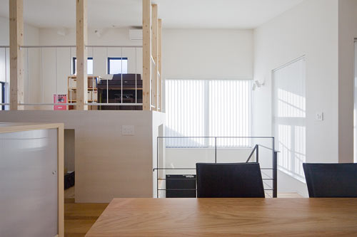 musashisakai-house-8