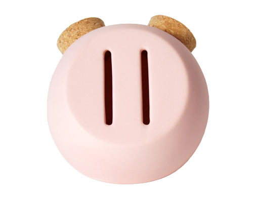 Oink! Piggy Bank in main home furnishings  Category