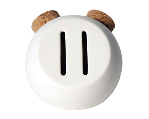 oink-oink-ceramic-piggy-white-1