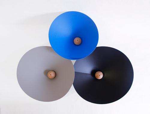 omelette-ed-bowls-2