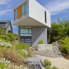 Phinney Modern by Pb Elemental Architecture in main architecture  Category