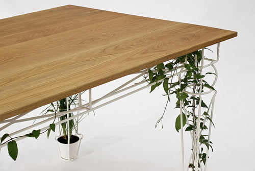 plantable-table-2