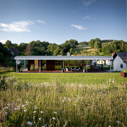 pregarten-house-1
