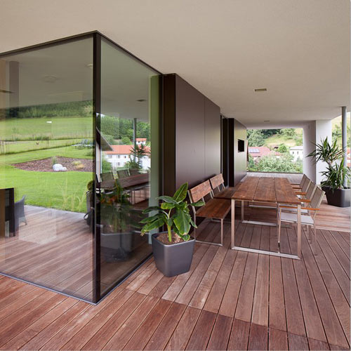 pregarten-house-10