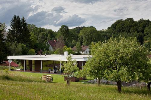 pregarten-house-2