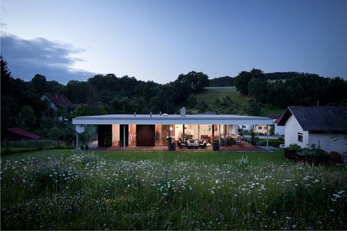 pregarten-house-3