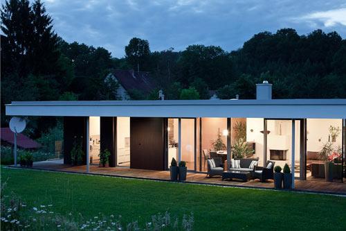 pregarten-house-4