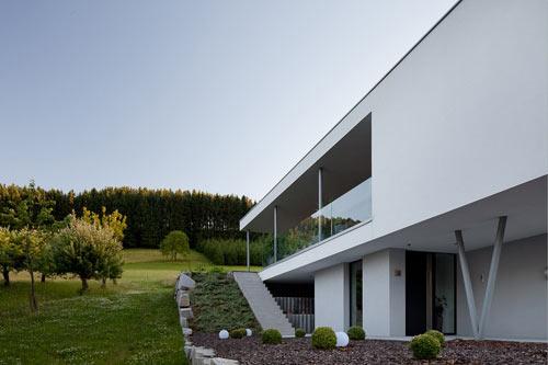 pregarten-house-6