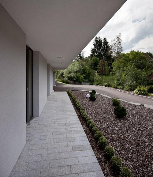 pregarten-house-8