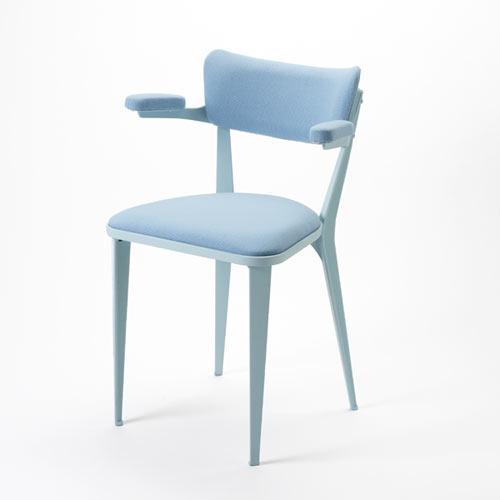 race-furniture-BA3-2