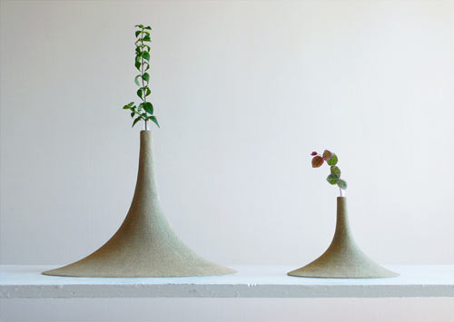 Sand by Yukihiro Kaneuchi in main home furnishings  Category