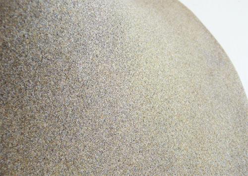 Sand by Yukihiro Kaneuchi