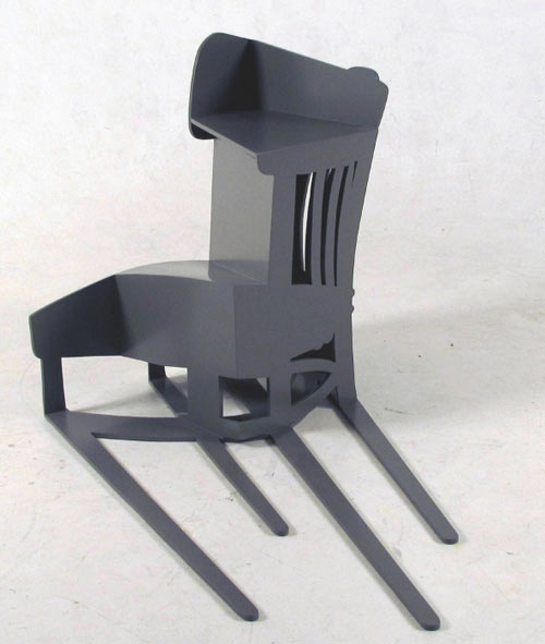 shadow-construction-chair-1