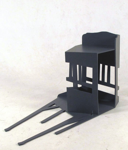 shadow-construction-chair-2