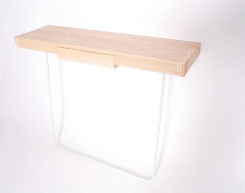 shifty-desk-1