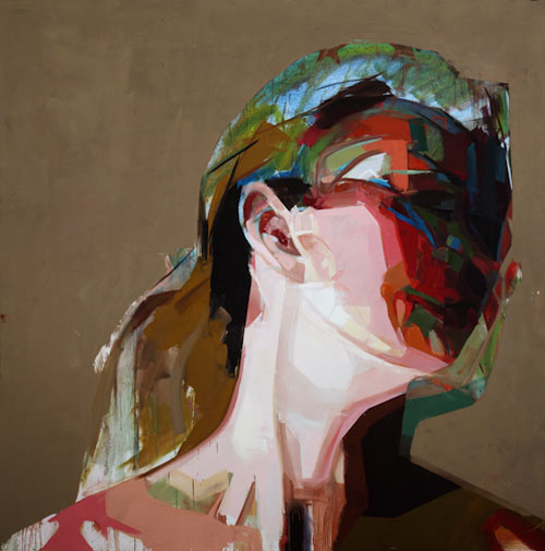 Simon Birch in art  Category