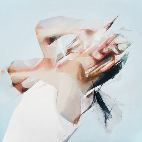 Simon Birch