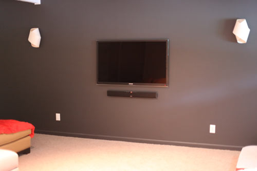 smart-tv-family-room