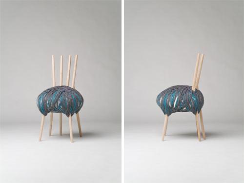 susanne-westphal-wooly-1