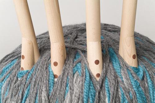 susanne-westphal-wooly-3
