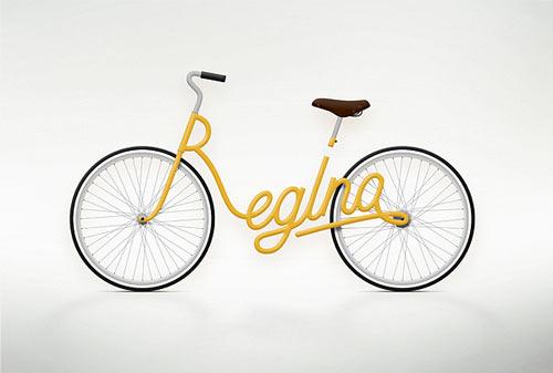 write-a-bike-2