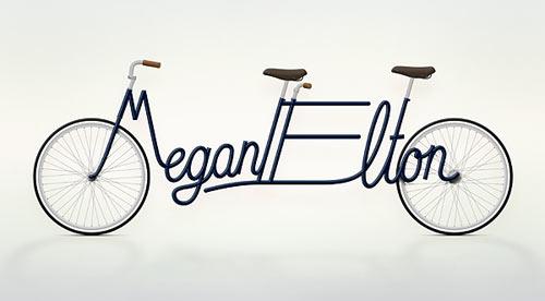 write-a-bike-5