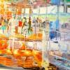 Biennale-Corinne-Wasmuht-biblio