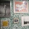 Biennale-Franz-West-green