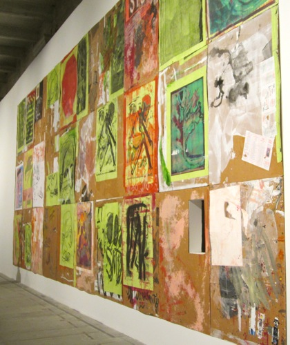 Biennale-Josh-Smith-scrib