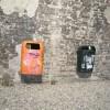 Biennale-Klara-Liden-trashcan