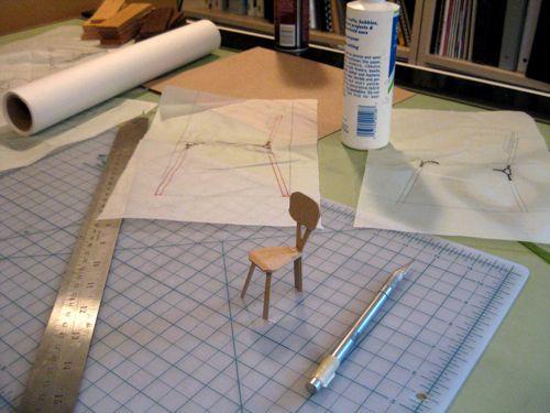 Designer Dailies-Elemental Living- 02