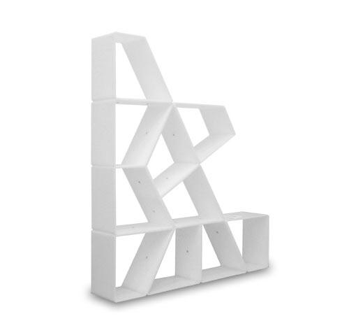 EZIO-bookshelf-1