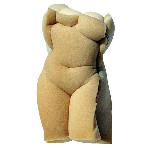 Etienne-Gros-sponge-sculpture-1