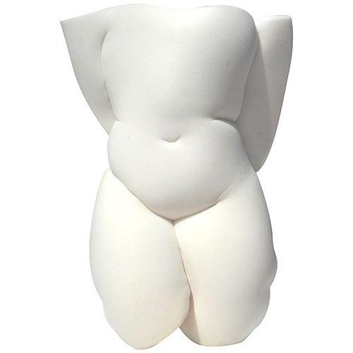 Etienne-Gros-sponge-sculpture-4