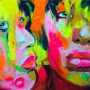 Francoise-Nielly-Painting-3