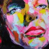 Francoise-Nielly-Painting-4