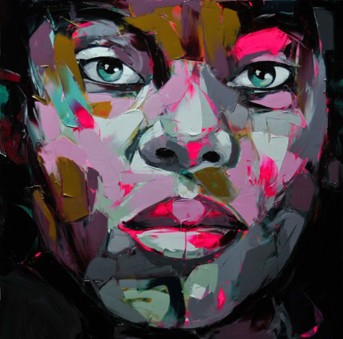 Francoise-Nielly-Painting-5