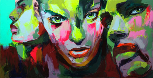 Francoise-Nielly-Painting-6