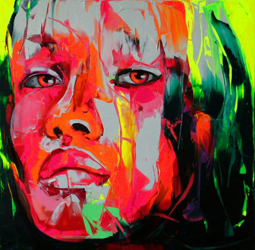 Francoise-Nielly-Painting-7