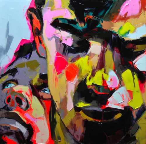 Francoise-Nielly-Painting-8