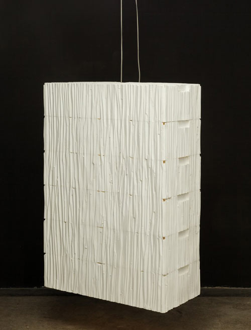 Gisela Stiegler in main home furnishings art  Category
